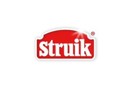 Struik logo