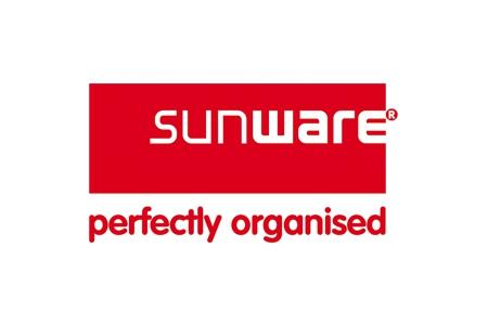 Sunware logo