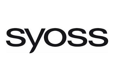 syoss_logo