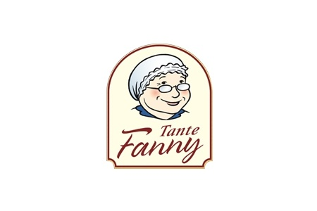 tante-fanny