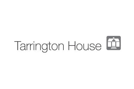 tarrington-house
