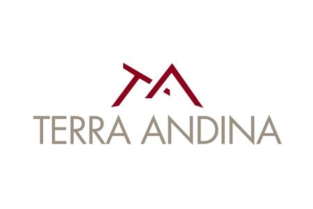 Terra Andina logo