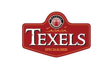 Texels logo