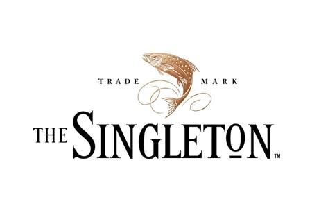 The Singleton logo