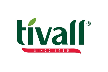 tivall