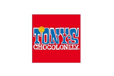 tony-s