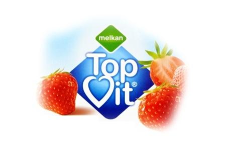 TopVit logo