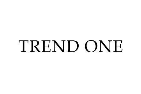 trend-one