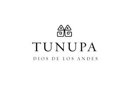 Tunupa logo