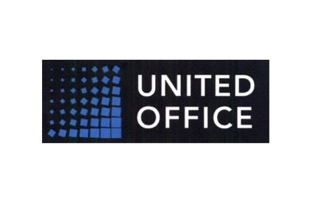 united-office