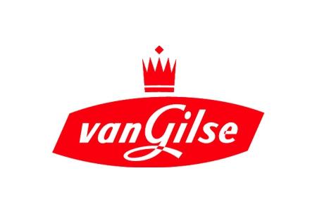 van-gilse