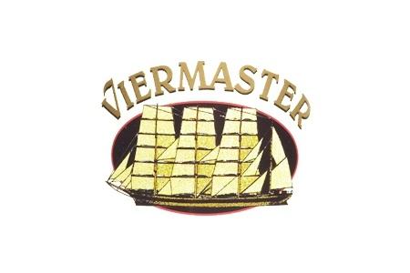Viermaster logo