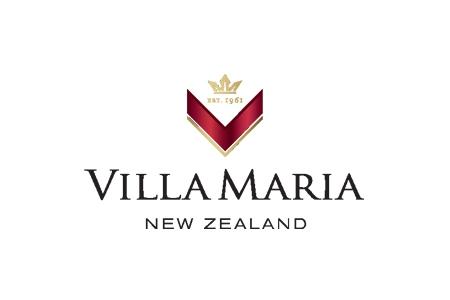 villa-maria
