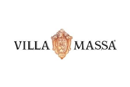 Villa Massa logo
