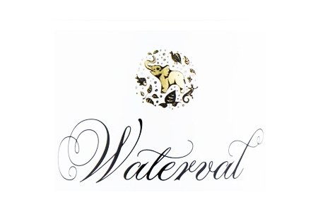 Waterval logo