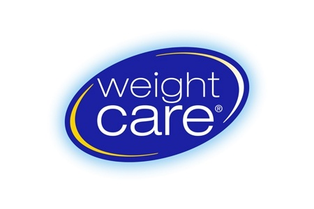 weight-care
