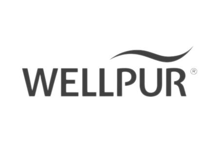 WellPur logo