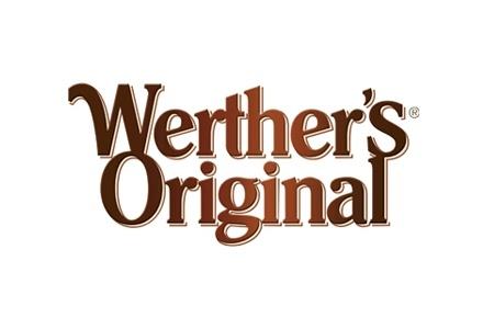 Werther's Original logo