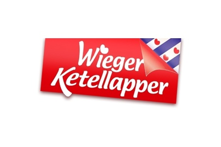 wieger-ketellapper