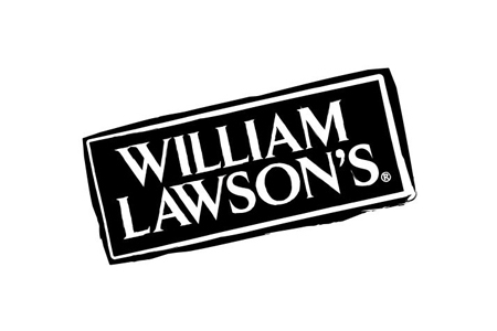william-lawson-s
