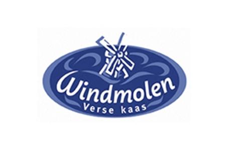 Windmolen logo