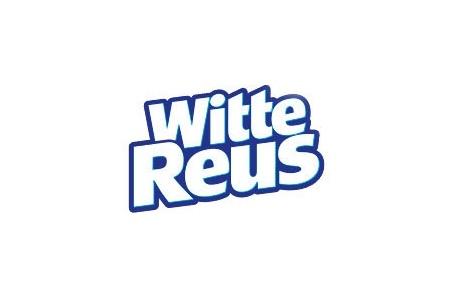 witte-reus