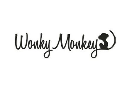 wonky-monkey