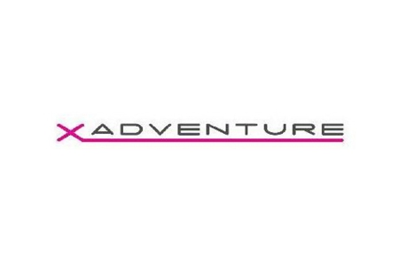 xadventure