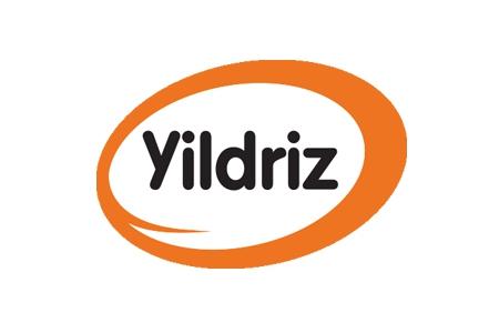 Yil'driz logo