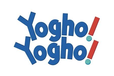 yogho-yogho