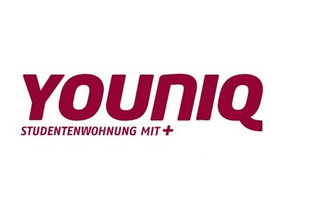 Youniq logo