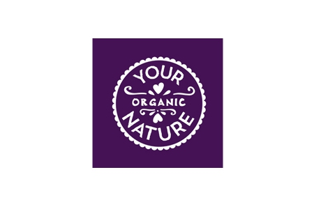 your-organic-nature