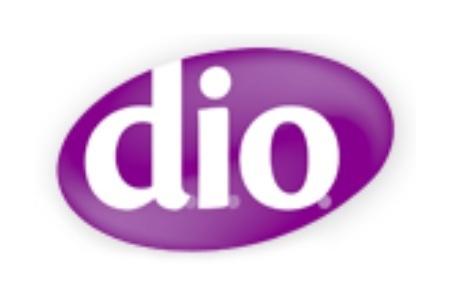 D.I.O drogist