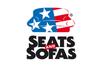 Seats & Sofas