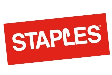Staples Office Centre