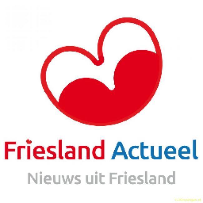Frieslandactueel.nl