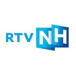 RTV Noord-Holland