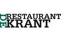 De Restaurantkrant
