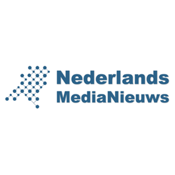 Nederlands Media Nieuws