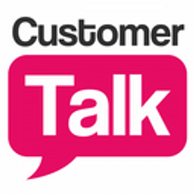 Customer Talk