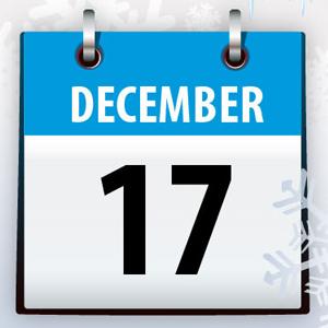 infographic-topdrukte-tijdens-decembermaand-op-telefoonboek