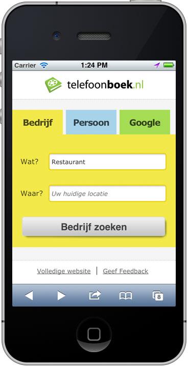 mobielewebsite-home