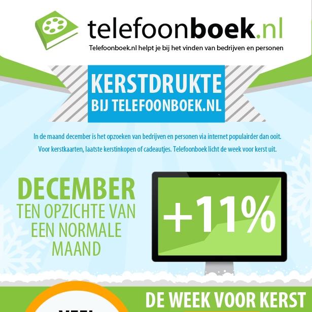 infographic-kerstdrukte-op-telefoonboek-nl-3