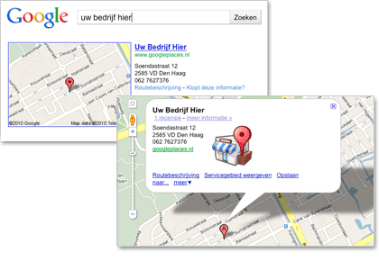 googleplaces