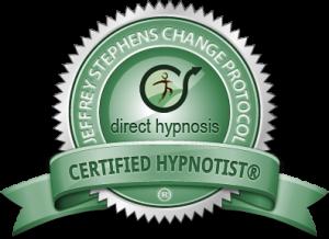 ikwilhypnose