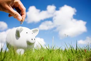 autokosten-besparen