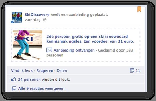 facebookab1