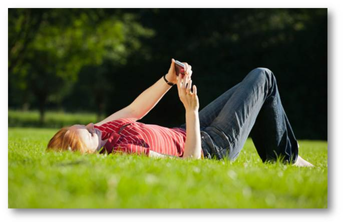 blog-mobielewebsite