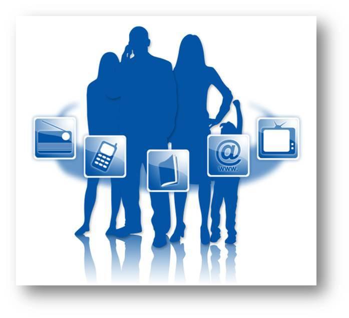 blog_crossmedia_internet_marketing_1