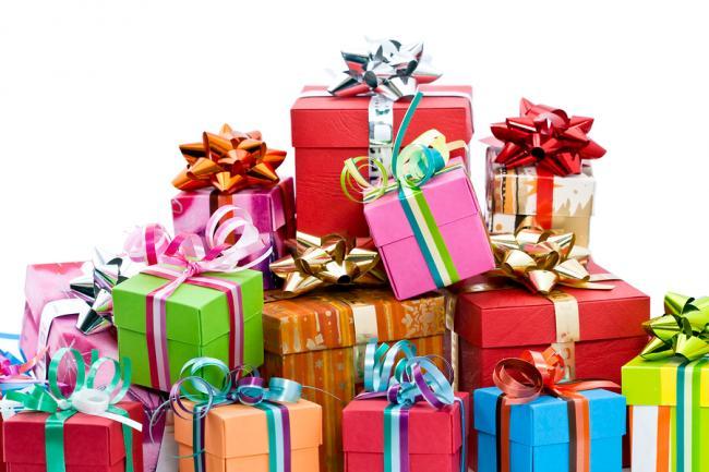 Sinterklaas nadert: kan uw klant bij u terecht?